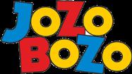 Jozo Bozo