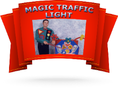 magic-traffic-light