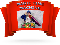 magic-time-machine